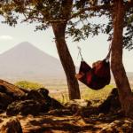 La médecine alternative : le reiki peut guérir !